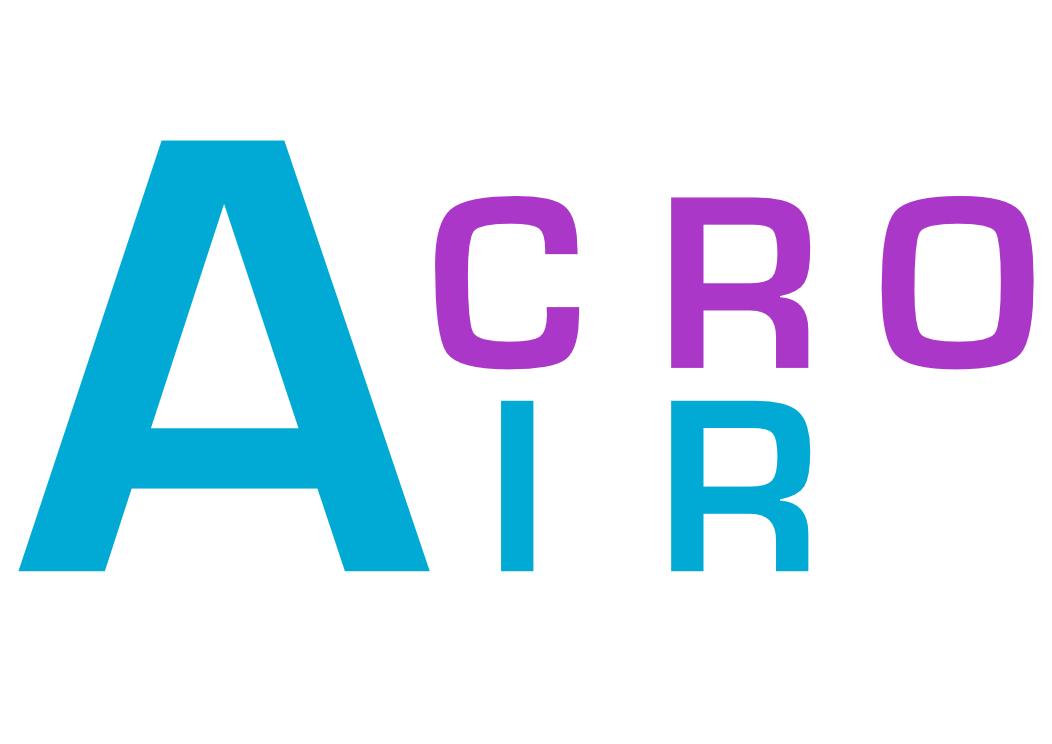 AcroAir